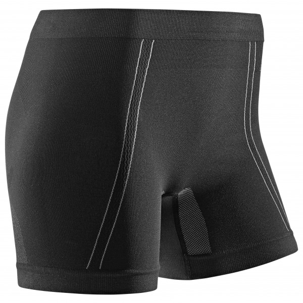 CEP - Women's CEP Active Ultralight Panty - Kort underbyxa