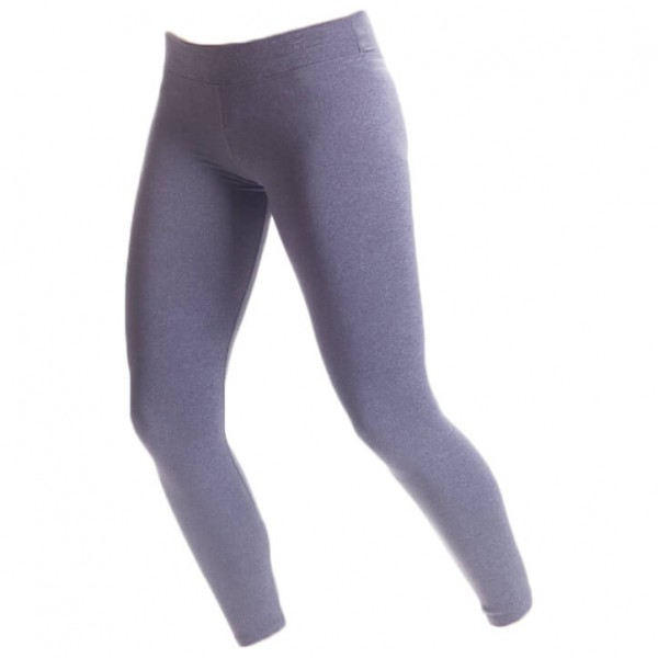 3RD Rock - Women's Re-Titan - Yoga tights