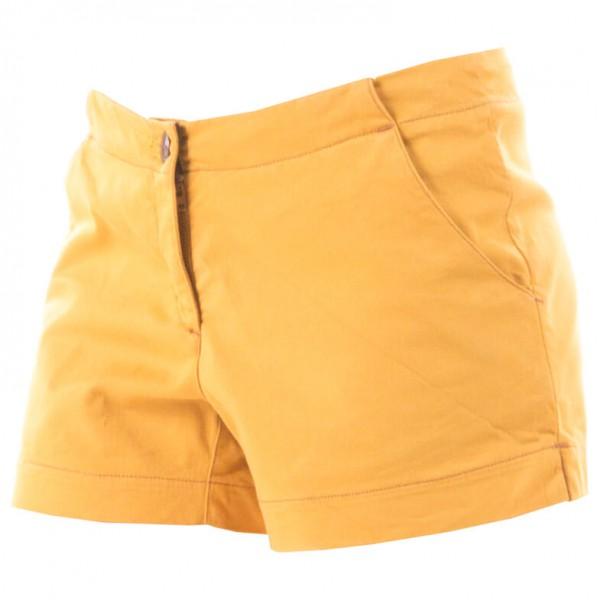 3RD Rock - Women's Venture Shorts - Kiipeilyhousut