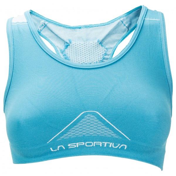 La Sportiva - Women's Aurora Bra - Urheilurintaliivi
