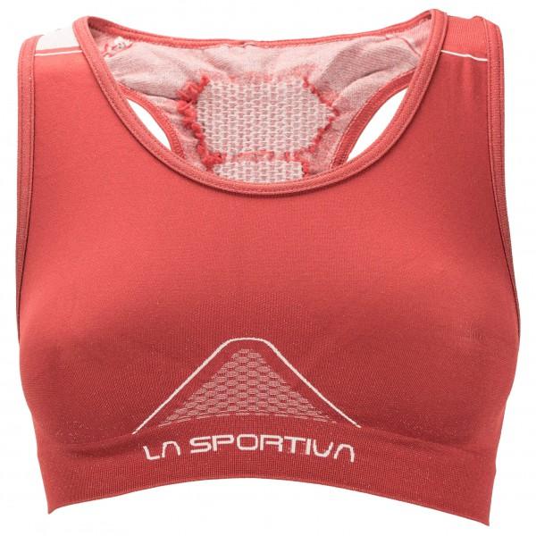La Sportiva - Women's Aurora Bra - Sports-bh