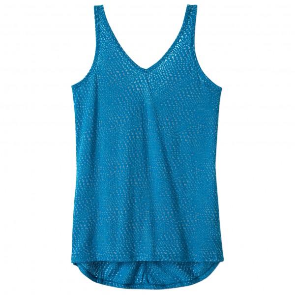 Prana - Women's Abbie Tank - Yoga tops