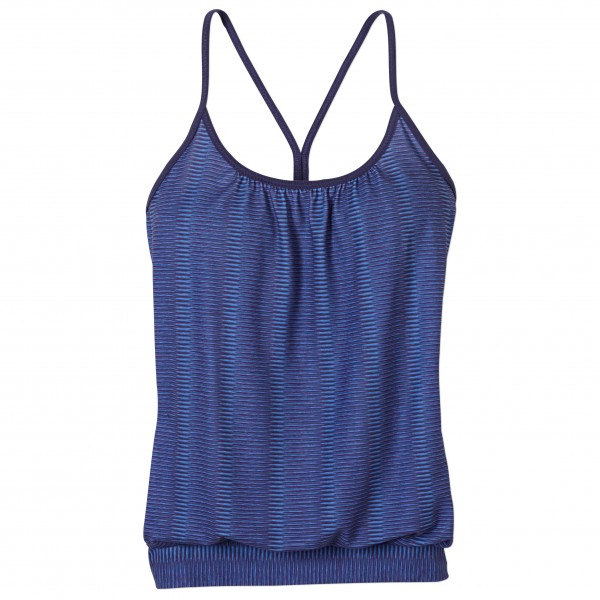 Prana - Women's Andie Top - Haut de yoga