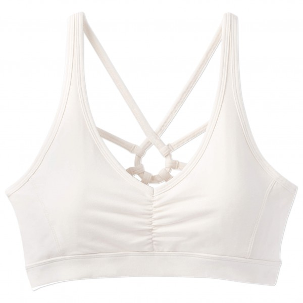 Prana - Women's Dreaming Bra - Sports bra