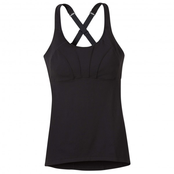 Prana - Women's Willa Top - Yogatop