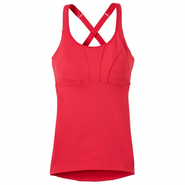Prana - Women's Willa Top - Yogatopje