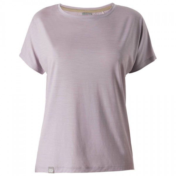 Rewoolution - Women's Bodhi - Yoga tops