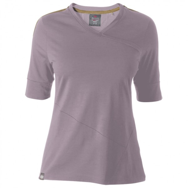 Rewoolution - Women's Milam - T-shirt de yoga