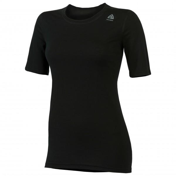 Aclima - Women's Lightwool Classic T-Shirt - Merinotrøye