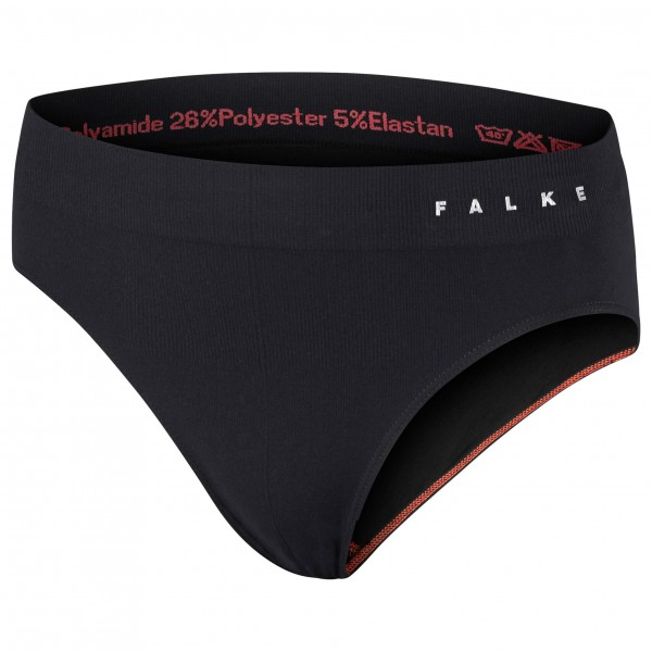 Falke - Women's RU Athletic Briefs - Slip court