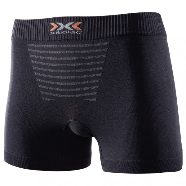X-Bionic - Lady Invent Light Underwear Boxer