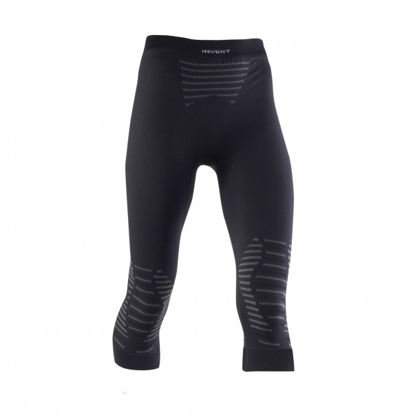 X-Bionic - Lady Invent Underwear Pants - Caleçon long