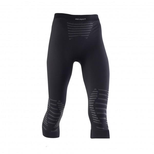 X-Bionic - Lady Invent Underwear Pants - Pitkät alushousut