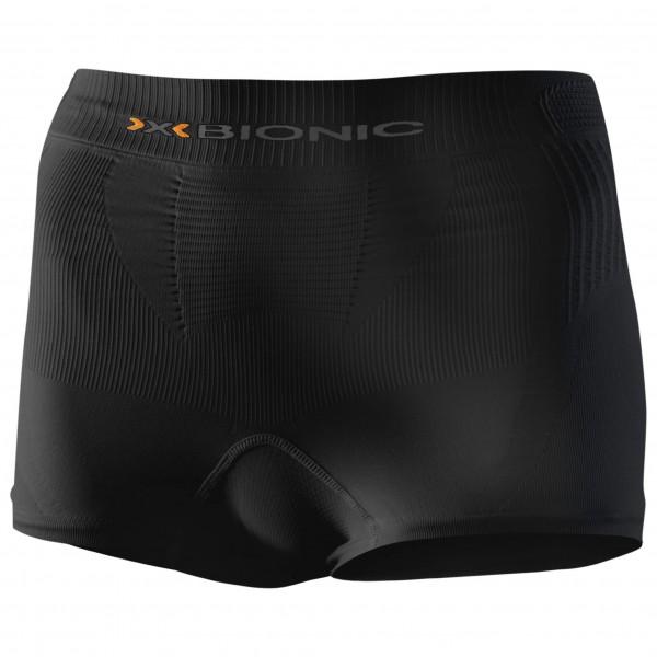 X-Bionic - Lady Trekking Summerlight Underwear Boxer