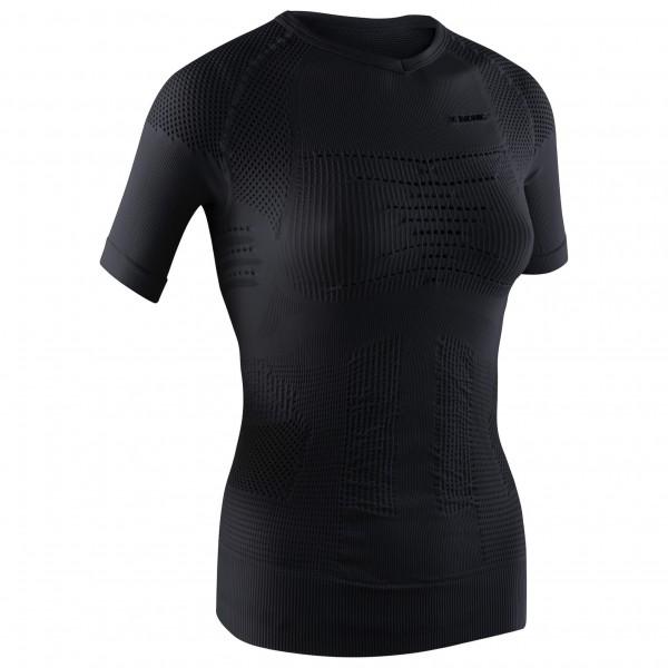 X-Bionic - Trekking Summerlight Lady Underwear Superlight