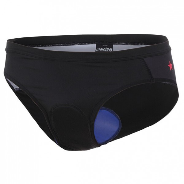 Maloja - Women's ConnieM. - Bike underwear