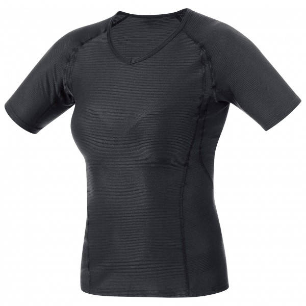 GORE Running Wear - Essential BL Lady Shirt