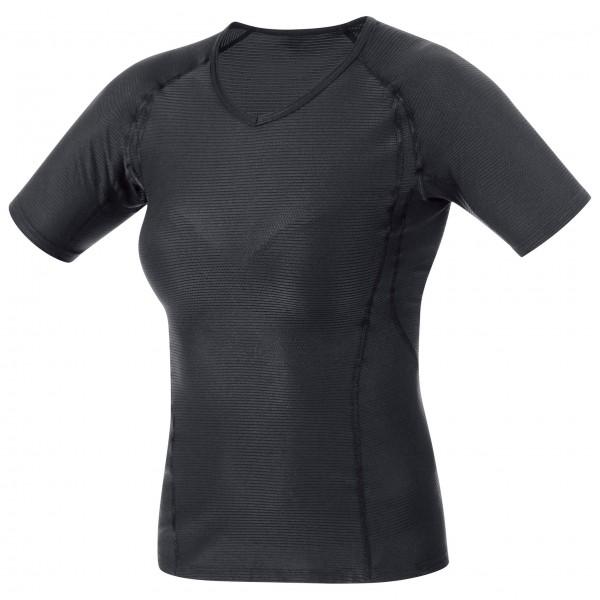 GORE Running Wear - Essential BL Lady Shirt