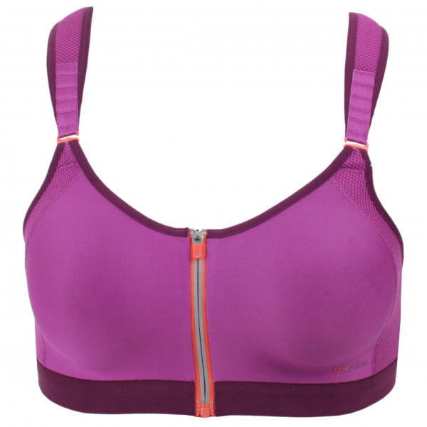 triaction by Triumph - Women's Control Boost F - Sports bra