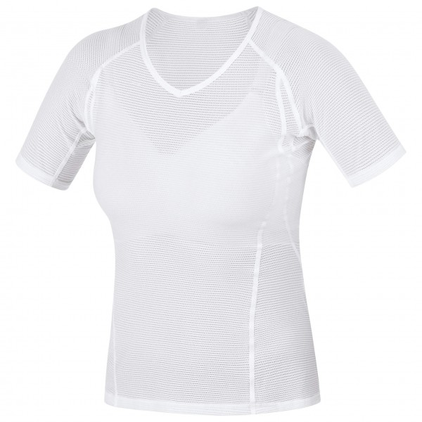 GORE Bike Wear - Base Layer Lady Shirt