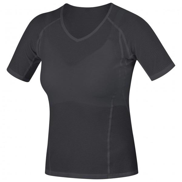 GORE Bike Wear - Base Layer Lady Shirt