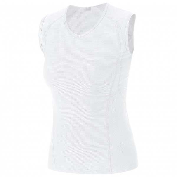 GORE Bike Wear - Base Layer Lady Singlet