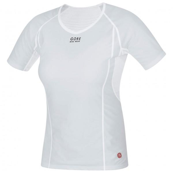 GORE Bike Wear - Base Layer Windstopper Lady Shirt