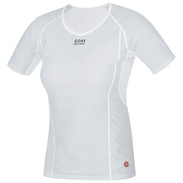 GORE Bike Wear - Base Layer Windstopper Lady Shirt