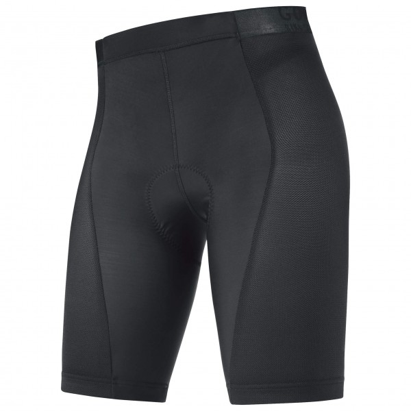 GORE Bike Wear - Inner Lady Tights Pro+ - Fietsonderbroek