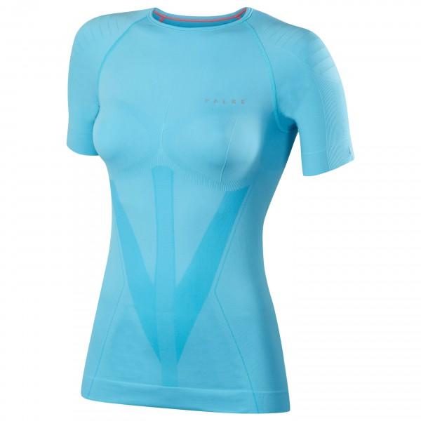 Falke - Women's RU Athletic S/S - Synthetic underwear