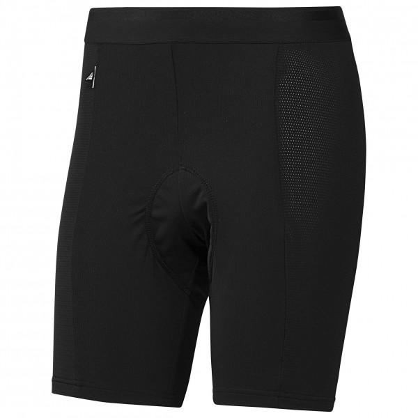 adidas - Women's Infinity Innershort - Bike underwear