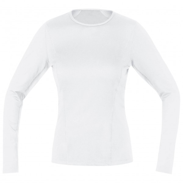 GORE Bike Wear - Base Layer Lady Shirt Long