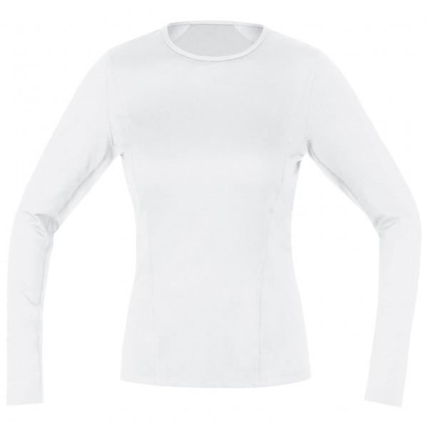 GORE Bike Wear - Base Layer Lady Shirt Long