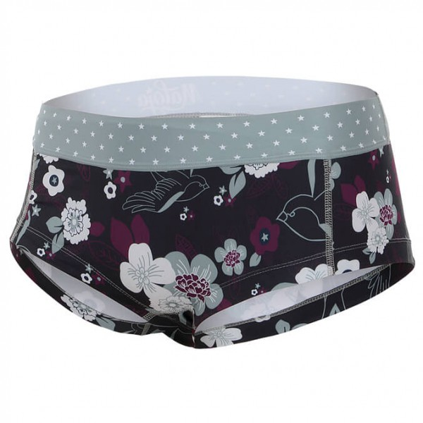 Maloja - Women's DallesM. - Synthetic underwear