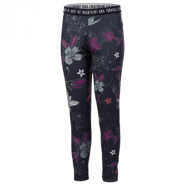 Maloja - Women's KlamraM.Pants - Synthetic underwear