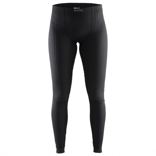 Craft - Women's Active Extreme 2.0 Pants - Syntetisk undertøj