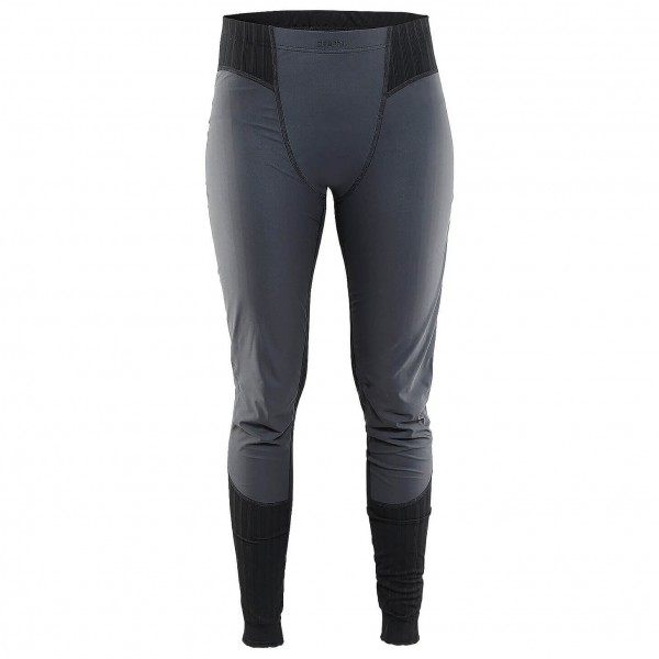 Craft - Women's Active Extreme 2.0 Pants WS - Syntetisk undertøy