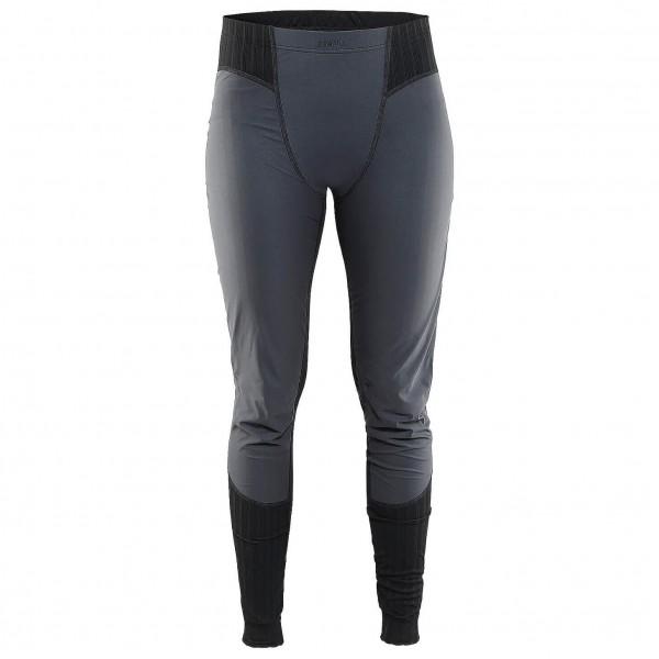Craft - Women's Active Extreme 2.0 Pants WS - Underkläder syntet