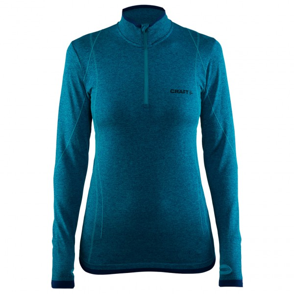 Craft - Women's Craft Active Comfort Zip