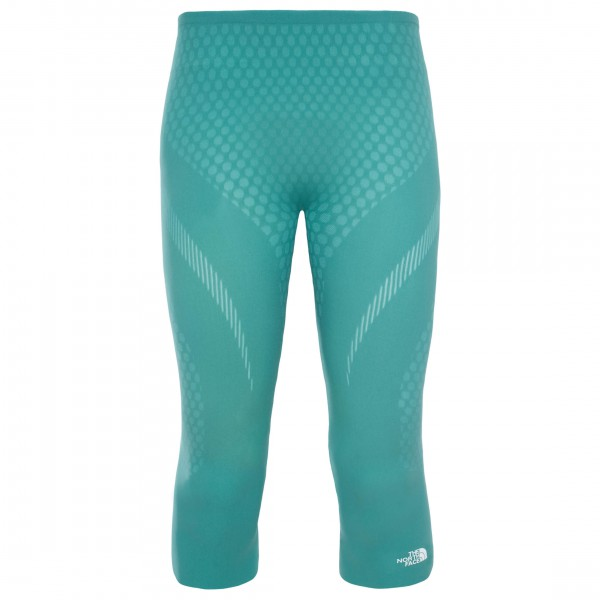 The North Face - Women's Fuyu Kanagata Capri