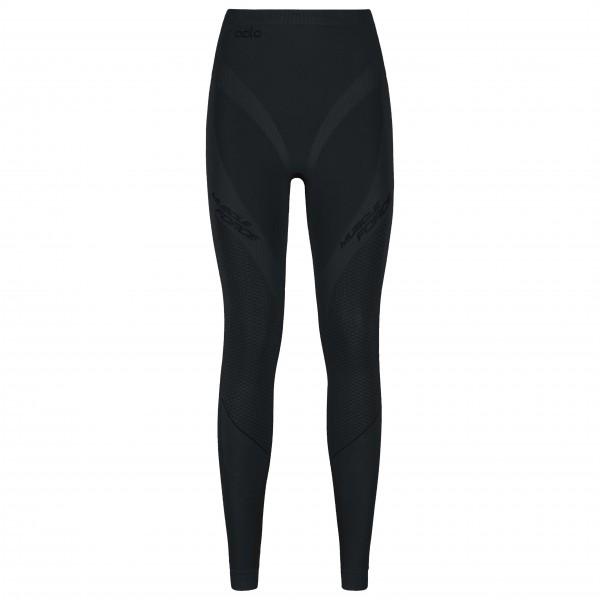 Odlo - Women's Pants Evolution Warm Muscle Force - Underkläder syntet