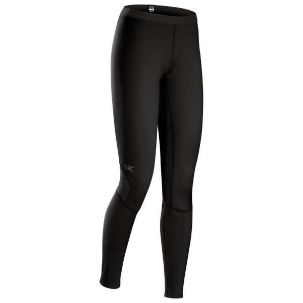 Arc'teryx - Women's Phase AR Bottom - Kunstfaserunterwäsche