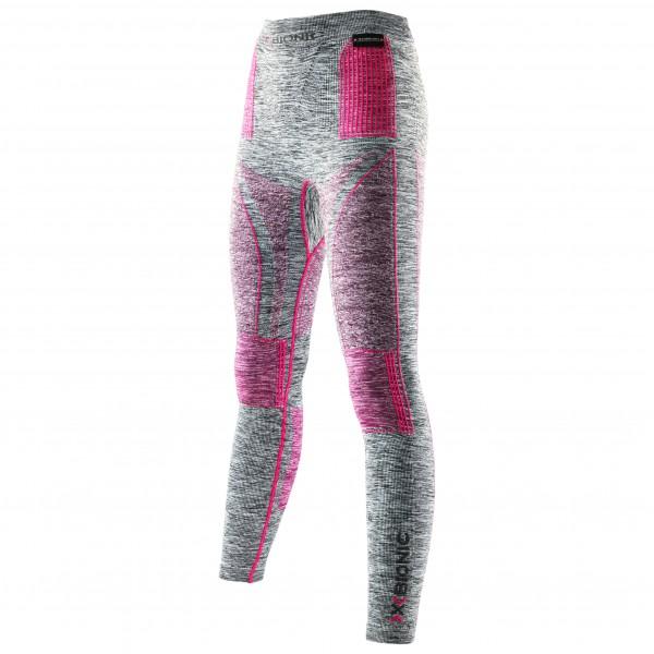 X-Bionic - Lady Accumulator Evo Pants - Synthetic underwear