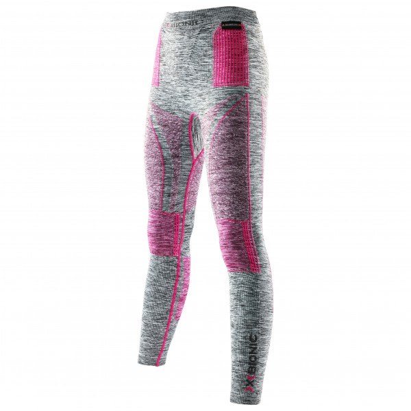 X-Bionic - Lady Accumulator Evo Pants - Synthetisch ondergoe