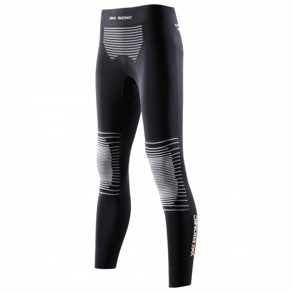 X-Bionic - Lady Energizer Mk2 Pants - Sous-vêtements synthét