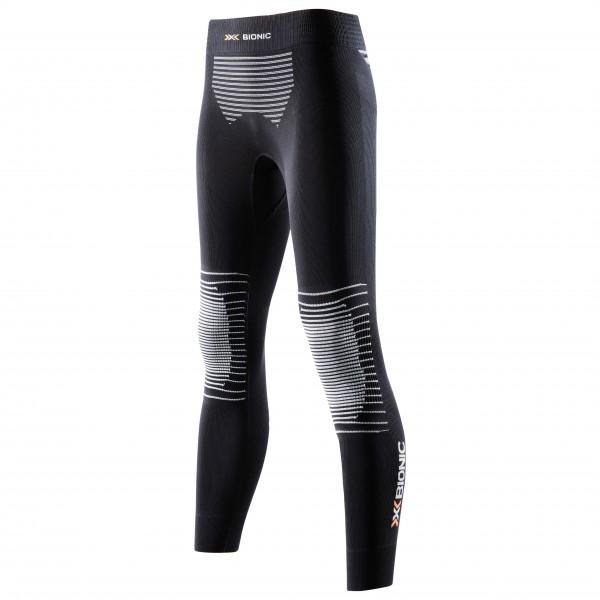 X-Bionic - Lady Energizer Mk2 Pants - Ropa interior fibra sintética
