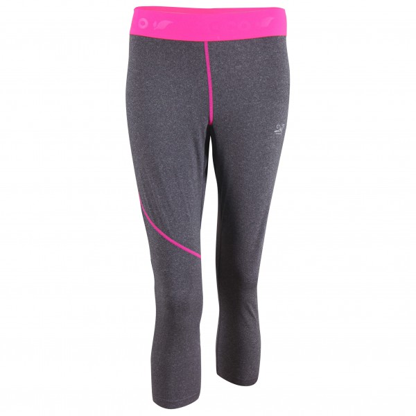 2117 of Sweden - Women's Gran Pant - Synthetic base layers