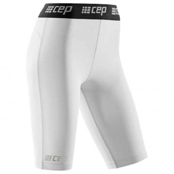 CEP - Women's Active Base Shorts - Synthetic base layers