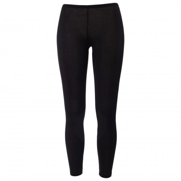 Engel - Women's Hüftleggings - Silk underwear