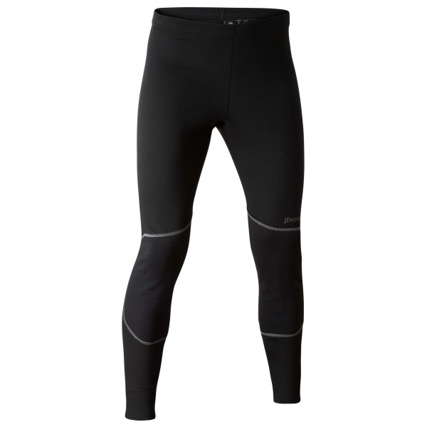 Houdini - Women's Alpha Long Johns - Synthetic base layers